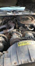 1980 Pontiac Firebird for sale 101069045