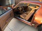 1980 Pontiac Firebird Trans Am for sale 101082640