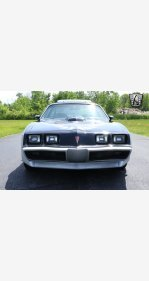 1980 Pontiac Firebird for sale 101160589