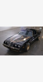 1980 Pontiac Firebird for sale 101255968