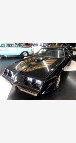 1980 Pontiac Firebird for sale 101331205
