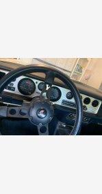 1980 Pontiac Firebird for sale 101371437