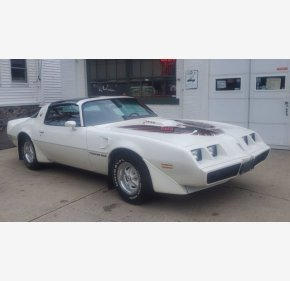 1980 Pontiac Firebird for sale 101379279