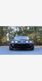 1980 Pontiac Firebird for sale 101450035