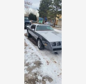 1980 Pontiac Firebird for sale 101467249