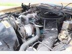 1980 Pontiac Firebird for sale 101518816