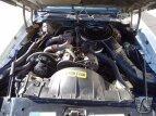 1980 Pontiac Firebird for sale 101540952