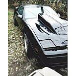 1980 Pontiac Firebird for sale 101586796