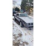 1980 Pontiac Firebird for sale 101587599