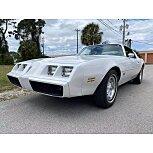 1980 Pontiac Firebird for sale 101587855