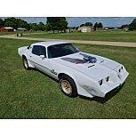 1980 Pontiac Firebird for sale 101587909