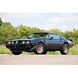 1980 Pontiac Firebird for sale 101592096