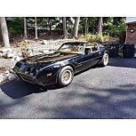 1980 Pontiac Firebird for sale 101620121