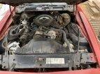 1980 Pontiac Firebird Coupe for sale 101432252