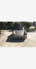 1980 Porsche 911 for sale 100984890