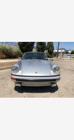 1980 Porsche 911 for sale 101056282