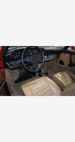 1980 Porsche 911 SC Targa for sale 101097532