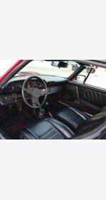 1980 Porsche 911 for sale 101105821