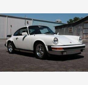 1980 Porsche 911 for sale 101196627