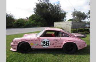 1980 Porsche 911 for sale 101270021