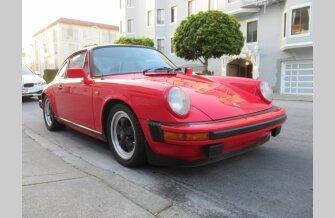 1980 Porsche 911 for sale 101271804
