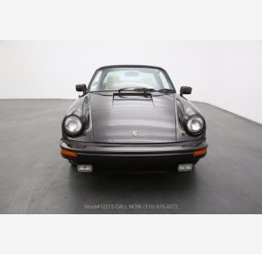 1980 Porsche 911 Targa for sale 101348860