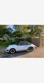 1980 Porsche 911 SC Targa for sale 101371158