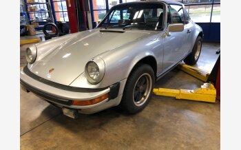 1980 Porsche 911 Targa for sale 101425981