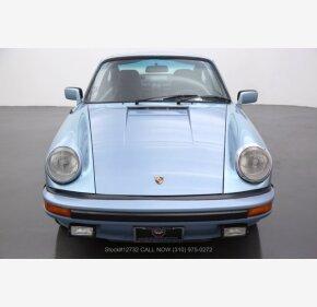 1980 Porsche 911 Coupe for sale 101432780