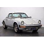1980 Porsche 911 Targa for sale 101534296