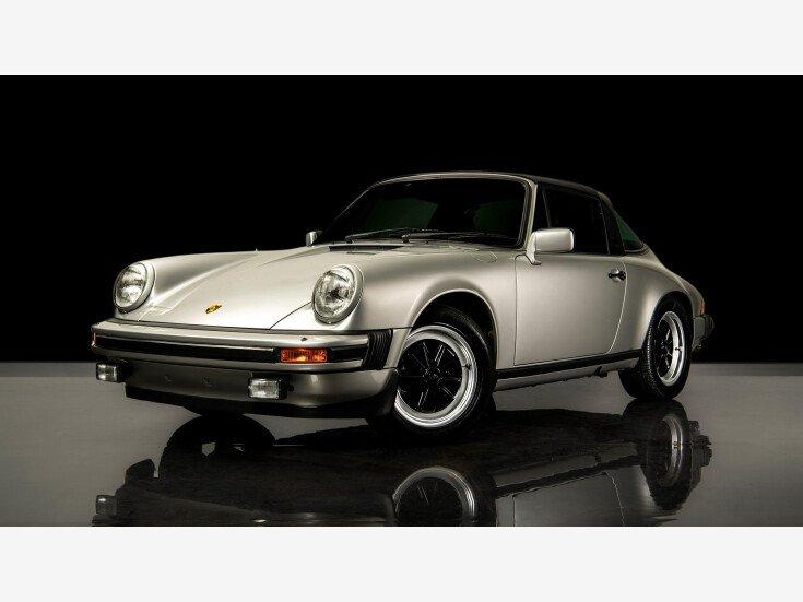 1980 Porsche 911 for sale 101563115