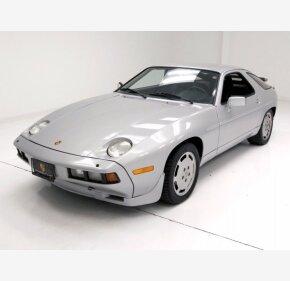 1980 Porsche 928 for sale 101071351