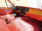 1980 Rolls-Royce Phantom for sale 101433289