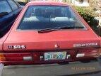 1980 Toyota Corolla SR5 Sport Coupe for sale near Temecula ...