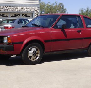 1980 Toyota Corolla SR5 Sport Coupe for sale 100954551