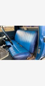 1980 Toyota Hilux for sale 101455117