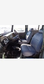 1980 Toyota Land Cruiser for sale 101098948