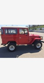1980 Toyota Land Cruiser for sale 100862641