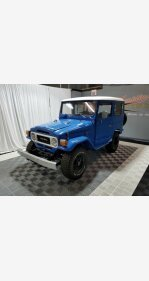 1980 Toyota Land Cruiser for sale 101092524
