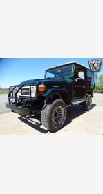 1980 Toyota Land Cruiser for sale 101371997