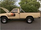 1980 Toyota Pickup for sale 101230598