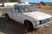 1980 Toyota Pickup for sale 101412015