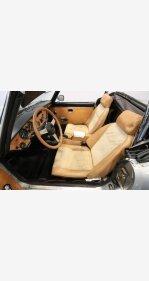 1980 Triumph Spitfire for sale 101208751