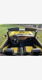 1980 Triumph Spitfire for sale 101289536