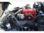 1980 Triumph Spitfire for sale 101528949