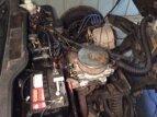 1980 Triumph Spitfire for sale 101533786