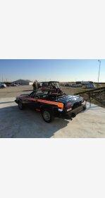 1980 Triumph TR7 for sale 101402213