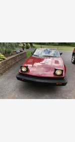 1980 Triumph TR7 for sale 101178827