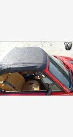 1980 Triumph TR7 for sale 101254520