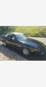 1980 Triumph TR7 for sale 101356057